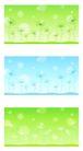 线条花纹0094,线条花纹,花纹图案,