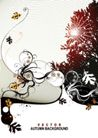 综合花纹绘粹1788,综合花纹绘粹,花纹图案,