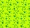 综合花纹绘粹1811,综合花纹绘粹,花纹图案,