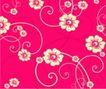 综合花纹绘粹1813,综合花纹绘粹,花纹图案,