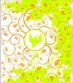 综合花纹绘粹1816,综合花纹绘粹,花纹图案,