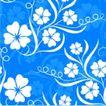 综合花纹绘粹1818,综合花纹绘粹,花纹图案,
