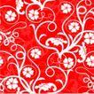 综合花纹绘粹1821,综合花纹绘粹,花纹图案,