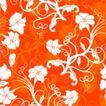 综合花纹绘粹1822,综合花纹绘粹,花纹图案,