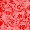 综合花纹绘粹1826,综合花纹绘粹,花纹图案,