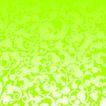 综合花纹绘粹1835,综合花纹绘粹,花纹图案,