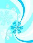 节日喜庆花纹0051,节日喜庆花纹,花纹图案,雪花 花样