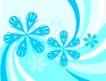节日喜庆花纹0053,节日喜庆花纹,花纹图案,装饰图