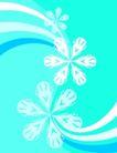 节日喜庆花纹0054,节日喜庆花纹,花纹图案,小饰物