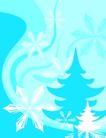节日喜庆花纹0057,节日喜庆花纹,花纹图案,蓝色背景