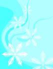 节日喜庆花纹0058,节日喜庆花纹,花纹图案,