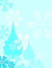 节日喜庆花纹0061,节日喜庆花纹,花纹图案,