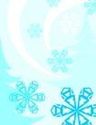 节日喜庆花纹0066,节日喜庆花纹,花纹图案,