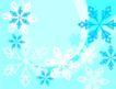 节日喜庆花纹0068,节日喜庆花纹,花纹图案,
