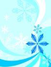 节日喜庆花纹0080,节日喜庆花纹,花纹图案,