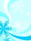 节日喜庆花纹0083,节日喜庆花纹,花纹图案,