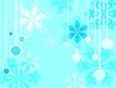 节日喜庆花纹0088,节日喜庆花纹,花纹图案,