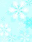 节日喜庆花纹0093,节日喜庆花纹,花纹图案,