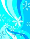 节日喜庆花纹0094,节日喜庆花纹,花纹图案,