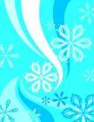 节日喜庆花纹0095,节日喜庆花纹,花纹图案,