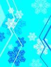 节日喜庆花纹0097,节日喜庆花纹,花纹图案,