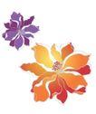花样背景0126,花样背景,花纹图案,