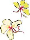 花样背景0127,花样背景,花纹图案,