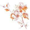 花样背景0129,花样背景,花纹图案,