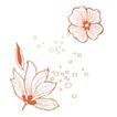 花样背景0134,花样背景,花纹图案,