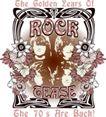 音乐摇滚元素0055,音乐摇滚元素,花纹图案,彩图