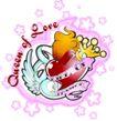 音乐摇滚元素0067,音乐摇滚元素,花纹图案,粉色图片