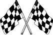 马赛克纹饰0018,马赛克纹饰,花纹图案,桌旗