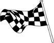 马赛克纹饰0019,马赛克纹饰,花纹图案,旗帜