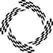 马赛克纹饰0044,马赛克纹饰,花纹图案,