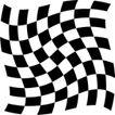 马赛克纹饰0048,马赛克纹饰,花纹图案,