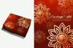 包装花纹0001,包装花纹,花纹背景,