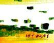 墨迹浓重花纹0011,墨迹浓重花纹,花纹背景,