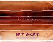 墨迹浓重花纹0031,墨迹浓重花纹,花纹背景,
