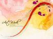 条纹花纹0003,条纹花纹,花纹背景,