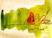 条纹花纹0011,条纹花纹,花纹背景,