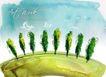 条纹花纹0014,条纹花纹,花纹背景,