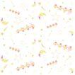 花纹专辑0292,花纹专辑,花纹背景,