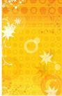 花纹专辑0309,花纹专辑,花纹背景,