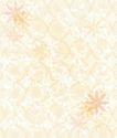 花纹专辑0315,花纹专辑,花纹背景,