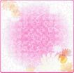 花纹专辑0316,花纹专辑,花纹背景,