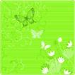 花纹专辑0317,花纹专辑,花纹背景,