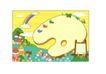 边框花纹0033,边框花纹,花纹背景,彩虹