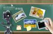 创意设计专辑030035,创意设计专辑03,创意设计,数码相机 拍摄的照片