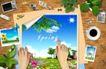 创意设计专辑030045,创意设计专辑03,创意设计,海报