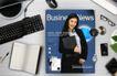创意设计专辑030051,创意设计专辑03,创意设计,商业新闻 封面人物 电脑桌面